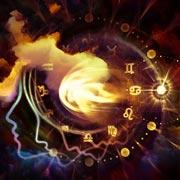Что означает дата рождения? Нумерология о характере и судьбе