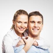 Мэнди Хейл: Как понять, что мужчина вам не подходит: 3 признака