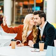 Павел Кочкин: Как вернуть страсть в отношения с мужчиной – и чтобы не ходил налево