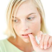 Гипотиреоз у женщин: как заподозрить? Тест на гипотиреоз