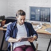 Поднять цену, но не спугнуть клиентов: как заработать на фрилансе