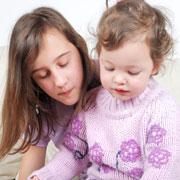 Второй ребенок: позиция родителей. Часть 1