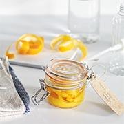 Как отмыть духовку от жира и нагара без химии