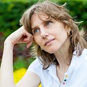 Елена Березовская: Чаще всего депрессия у женщин бывает за 2-3 года до климакса