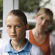Лиза Дамур: Я некрасивая! Что сказать дочери, которая переживает из-за внешности