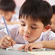 Ленора Чу: Школы в России больше похожи на китайские или американские?