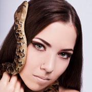 Павел Глоба: Восточный гороскоп на 2013. Павел Глоба: что готовит год Змеи