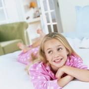 Детская: выбираем лучшее и обустраиваем вместе