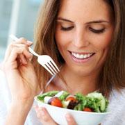 Летние наряды малы? Как похудеть без чувства голода