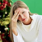 Как встряхнуться после праздников? Три секрета правильной жизни