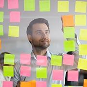 Как показать начальнику и коллегам, чем вы сейчас заняты