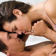 Дженси Данн: Заниматься сексом чаще: зачем и как это устроить?