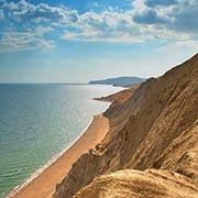 Стоит ли ехать отдыхать в Крым летом 2020?