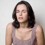 Цистит: почему у меня? Причины воспаления мочевого пузыря