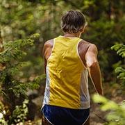 Как я занялся бегом и вылечил сердце и почки