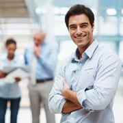 Стратегия отбора молодых специалистов для работы в крупных компаниях