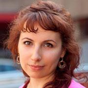 6 частых вопросов о беременности: отвечает акушер-гинеколог