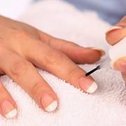 Можно ли беременной… красить ногти?