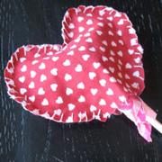 Валентинки своими руками: симпатичные идеи к празднику