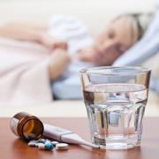 Лечение гриппа: какое средство выбрать?