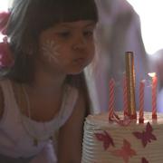 Галина Касьяникова: Как устроить детям праздник - и заработать? История для вдохновения