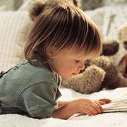 Женя Кац: Учимся читать без азбуки: 13 проверенных способов и веселых игр