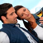 Мужчины и женщины: 10 важнейших отличий