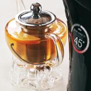 4 рецепта горячего чая: согреться на улице и дома