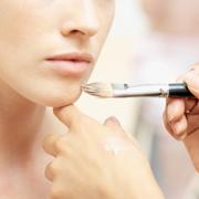 Ольга Ларсен: Топ 10 анти-age ингредиентов в косметике