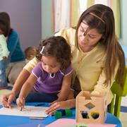 В новом году – на новом месте: как помочь ребенку с адаптацией