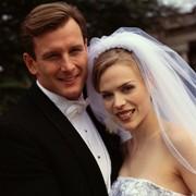 Евгения Жиркина: Свадебные костюмы для мужчин: все для идеального жениха