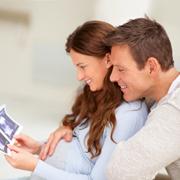 Отношения с мужем во время беременности: 3 правила
