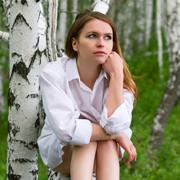 Выделения у женщин: эффективное решение проблемы