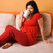 Чрезвычайная ситуация: кровотечение во время родов