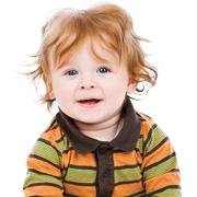 Питание ребенка до года: бережём здоровье смолоду