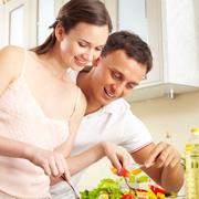Как кормить мужа, чтобы он никогда не ушел