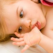 Ортодонт о прикусе. Сосание пустышки и пальца: когда отучать?