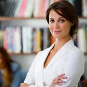 Семья или карьера, профессия или материнство?
