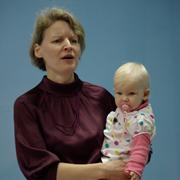 Галина Касьяникова: Онлайн-уроки для детей и взрослых: кому удобно, когда эффективно