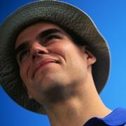 Мужские головные уборы 2010: креатив в стиле ретро