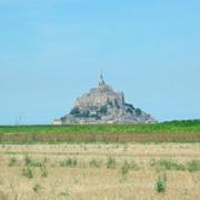 ЕВРО-2012 по-нашему: Ла-Манш, Париж и Диснейленд