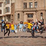 Высшее образование в Европе: доступнее и проще, чем вы думаете