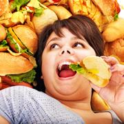 Ивлин Трибол, Элис Реш: Подарок к 8 марта: бросить диету – и похудеть