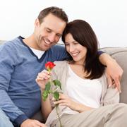 Лучшая 'смазка' для супружеских отношений, или Что уродует женщину