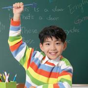 Первый класс и адаптация к школе: как помочь первокласснику?