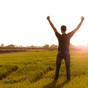 Как изменить свою жизнь: бросить курить, найти работу... Когда начать?