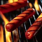 Мангал, барбекю, гриль и коптильня: элементы вкусного лета