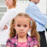 Юлия Гиппенрейтер: Проблемы в семье. Жить ли вместе ради ребенка? Чем опасны бабушки?