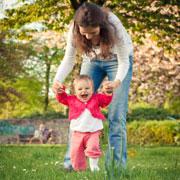 6 самых страшных ошибок родителей и один способ их не совершить