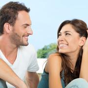 Интернет-знакомства - личный опыт разведенной мамы